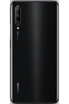 Huawei-P-Smart-Pro_midnightblack3.png