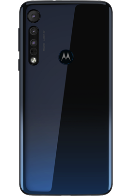 Motorola_one_Macro_Space_Blue_BACKSIDE.png