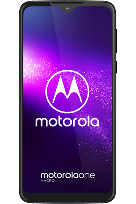 Motorola_one_Macro_Space_Blue_FRONTSIDE_BATWING.png
