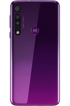 Motorola_one_Macro_Ultra_Violet_BACKSIDE.png
