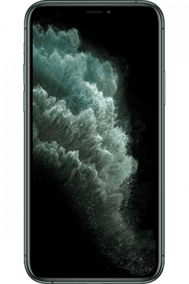 iPhone_11_Pro_Max_Midnight_Green_1.png