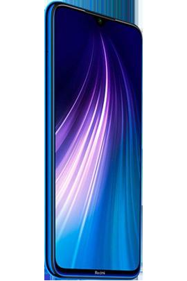 xiaomi-redmi-note-8t-dual-sim-blue_2.png