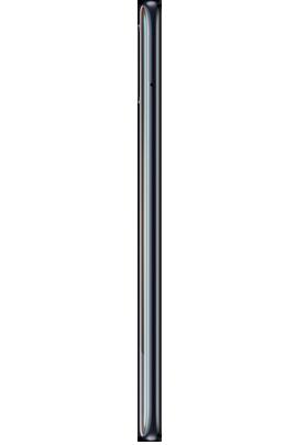 SM_A515_GalaxyA51_Black_2.png