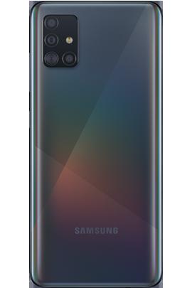SM_A515_GalaxyA51_Black_3.png