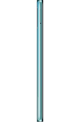 SM_A515_GalaxyA51_Blue_2.png