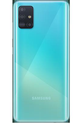 SM_A515_GalaxyA51_Blue_3.png