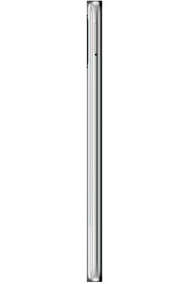 SM_A515_GalaxyA51_White_2.png