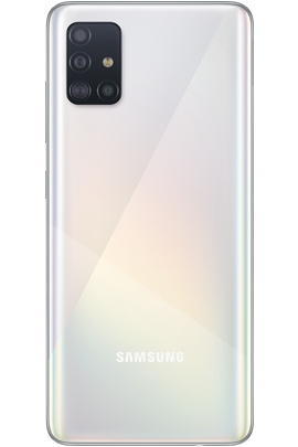 SM_A515_GalaxyA51_White_3.png