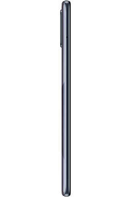 SM_A715_GalaxyA71_Black_2.png