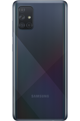 SM_A715_GalaxyA71_Black_3.png