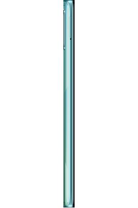 SM_A715_GalaxyA71_Blue_2.png
