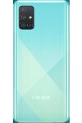 SM_A715_GalaxyA71_Blue_3.png