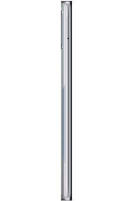 SM_A715_GalaxyA71_Silver_2.png