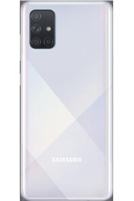 SM_A715_GalaxyA71_Silver_3.png