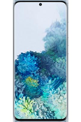 SM-G980-Galaxy-S20_blue_1.png
