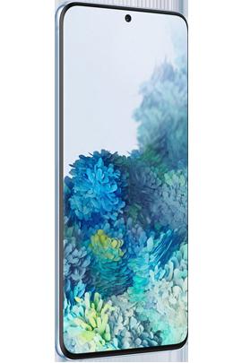 SM-G980-Galaxy-S20_blue_2.png