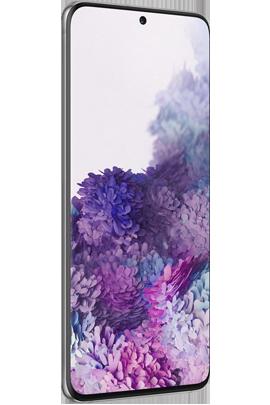 SM-G980-Galaxy-S20_grey_2.png