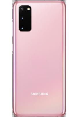 SM-G980-Galaxy-S20_pink_3.png