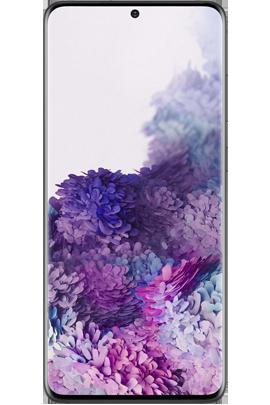 SM-G985-Galaxy-S20-Plus_black_1.png