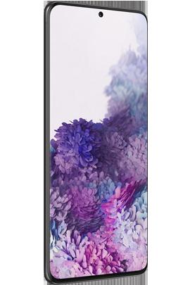 SM-G985-Galaxy-S20-Plus_black_2.png