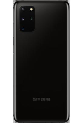 SM-G985-Galaxy-S20-Plus_black_3.png