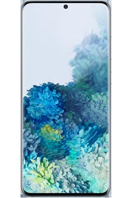 SM-G985-Galaxy-S20-Plus_blue_1.png