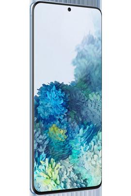 SM-G985-Galaxy-S20-Plus_blue_21.png
