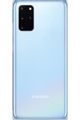 SM-G985-Galaxy-S20-Plus_blue_3.png