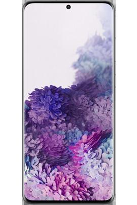 SM-G985-Galaxy-S20-Plus_grey_1.png