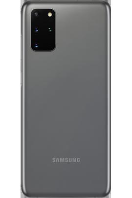 SM-G985-Galaxy-S20-Plus_grey_3.png