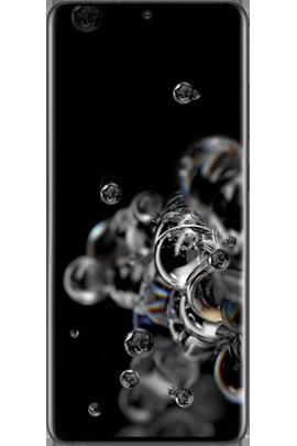 SM-G988-Galaxy-S20-Ultra_black_1.png
