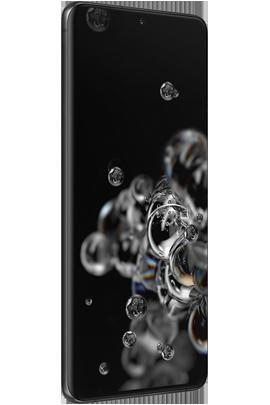 SM-G988-Galaxy-S20-Ultra_black_2.png