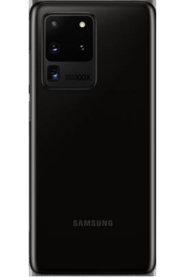 SM-G988-Galaxy-S20-Ultra_black_3.png
