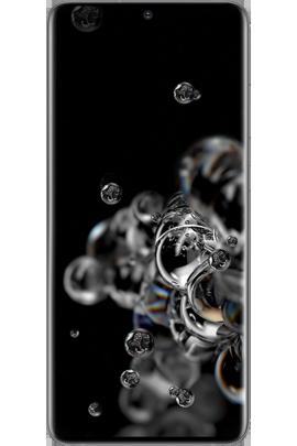 SM-G988-Galaxy-S20-Ultra_grey_1.png