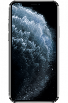 iPhone_11_Pro_Silver_1.png