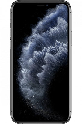 iPhone_11_Pro_Space_Gray_1.png