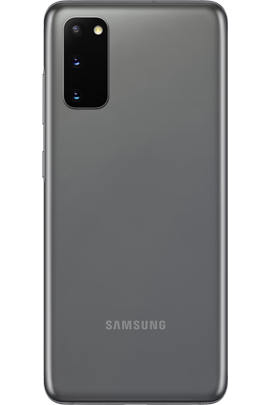SM-G980-Galaxy-S20_grey_3.png