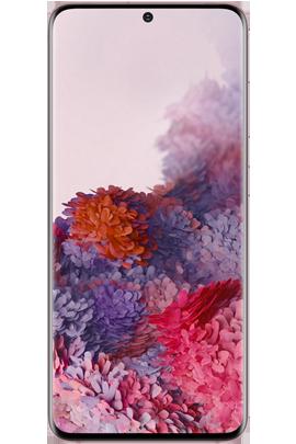 SM-G980-Galaxy-S20_pink_1.png