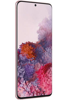 SM-G980-Galaxy-S20_pink_2.png