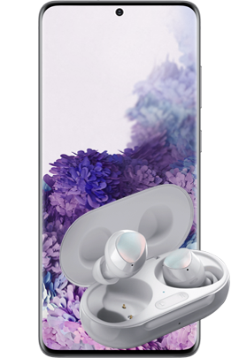 SM-G985-Galaxy-S20-Plus_grey_poklon_1.png