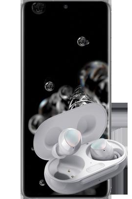SM-G988-Galaxy-S20-Ultra_grey_poklon_1.png