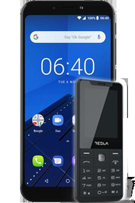 310x405-TESLA-Smartphone-6.4-Lite_plusTesla__.png