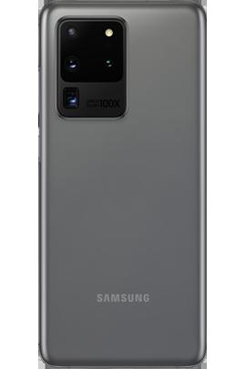 SM-G988-Galaxy-S20-Ultra_grey_31.png