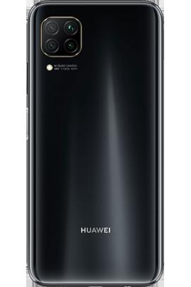 huawei-p40-lite_black_3.png