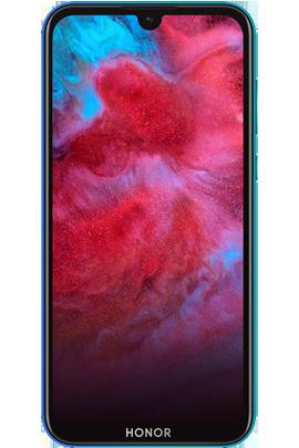 Honor-8s-2020_bluegreen_1.png