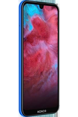 Honor-8s-2020_bluegreen_2.png