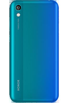 Honor-8s-2020_bluegreen_3.png