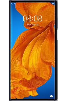 Huawei-Mate-XS-Interstellar-blue_1.png