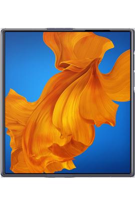 Huawei-Mate-XS-Interstellar-blue_2.png