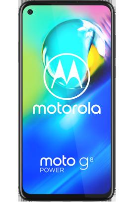 Motorola-G8-Power-+TV-bundle-smoke-black_1.png